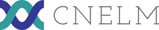 CNELM Nutrition Courses Logo