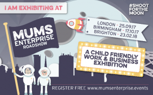 Mums Enterprise Roadshow